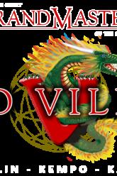 fp-villari-header-1024×424
