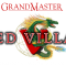 Grandmaster Villari Welcomes You to His Official Website
