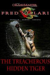 tiger final