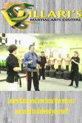 learn kata Mark Grupposso