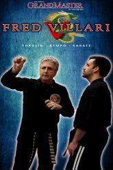Judan Master Mark Grupposo teaches you the destructive Eagles Talons