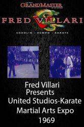 martial-arts-expo-1969